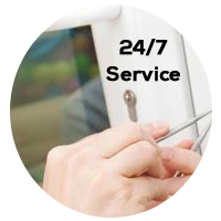 Golden Locksmith Services Darien, IL 630-823-0587